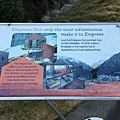 Mt Cook NP Visitor Center (14).JPG