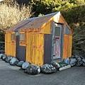 Mt Cook NP Visitor Center (15).JPG