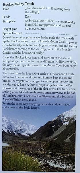 Hooker Valley Track (62).JPG