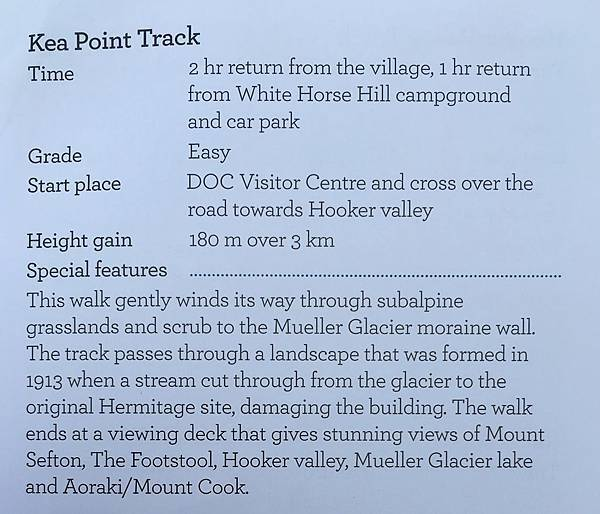Kea Point Track (38).JPG