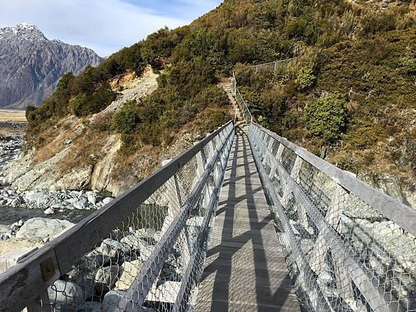 Red Tarns Track (6).JPG