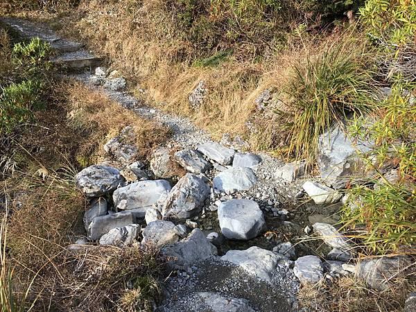 Red Tarns Track (16).JPG