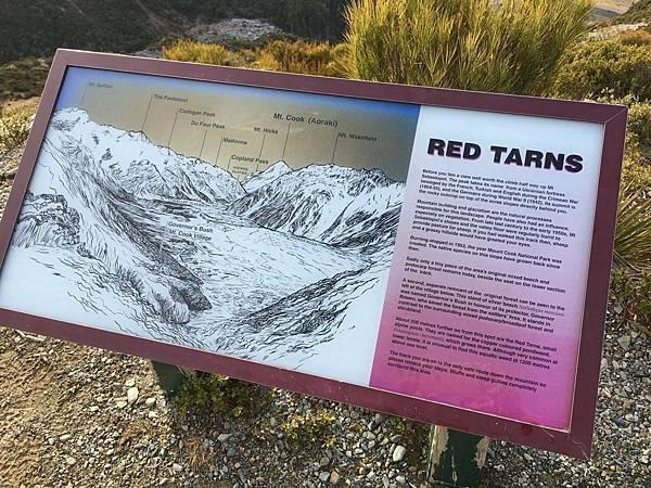 Red Tarns Track (23).JPG