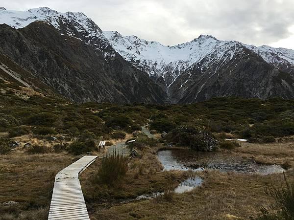 Red Tarns Track (36).JPG