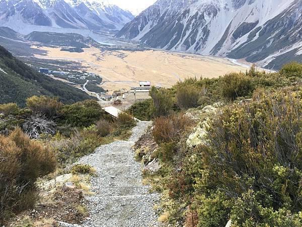 Red Tarns Track (40).JPG