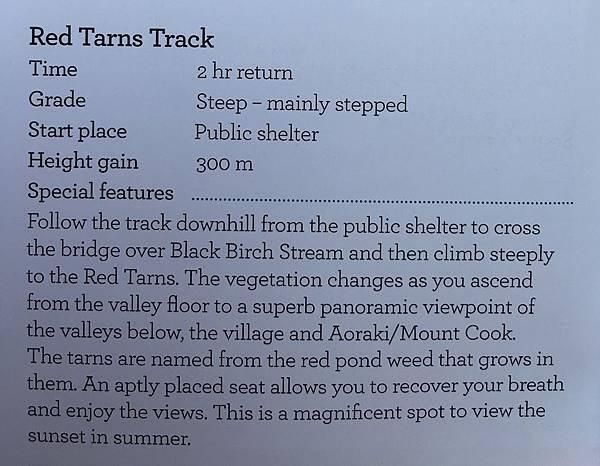 Red Tarns Track (47).JPG