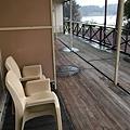Te Anau Lakefront Backpackers (3).JPG