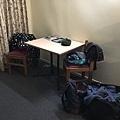 Te Anau Lakefront Backpackers (8).JPG