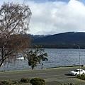 Te Anau Lakefront Backpackers (24).JPG