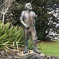 Fiordland National Park Visitor Centre (3).JPG