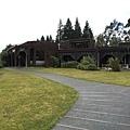 Fiordland National Park Visitor Centre (5).JPG