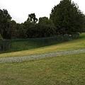 Wildlife Park (10).JPG