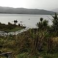 Wildlife Park (12).JPG