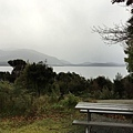Lakeside Walk (4).JPG