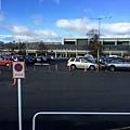 Dunedin Airport.JPG
