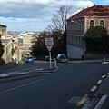 Dunedin街頭巷尾 (4).JPG