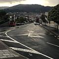 Dunedin街頭巷尾 (9).JPG