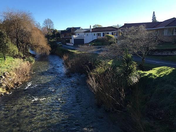 Centre of NZ (3).JPG