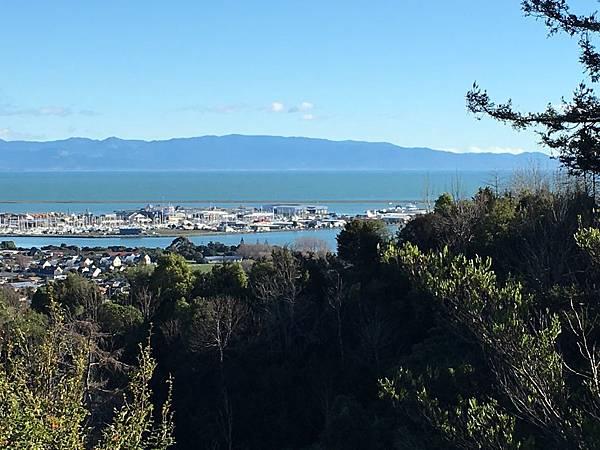 Centre of NZ (12).JPG