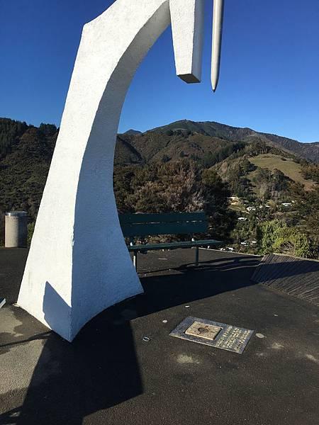 Centre of NZ (16).JPG