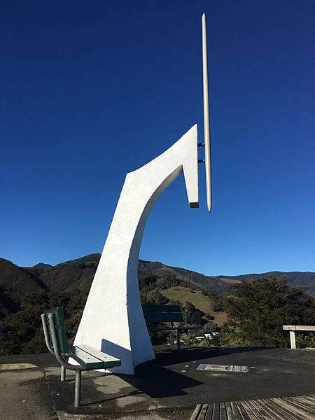 Centre of NZ (17).JPG