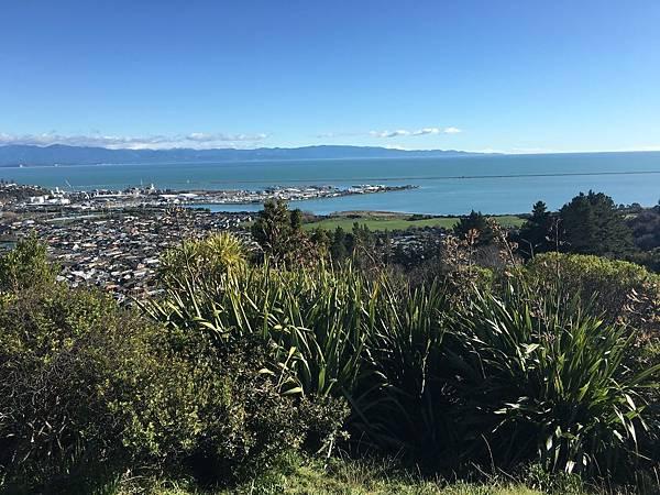 Centre of NZ (18).JPG