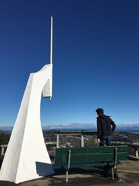 Centre of NZ (21).JPG