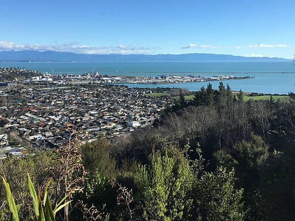 Centre of NZ (22).JPG