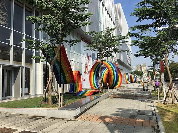 南紡購物城 (1).JPG