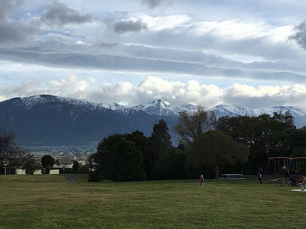 Churchill Park (2).JPG