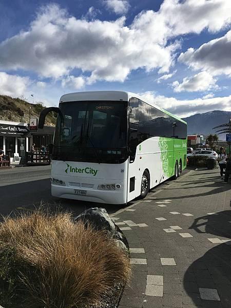 前往Christchurch (1).JPG