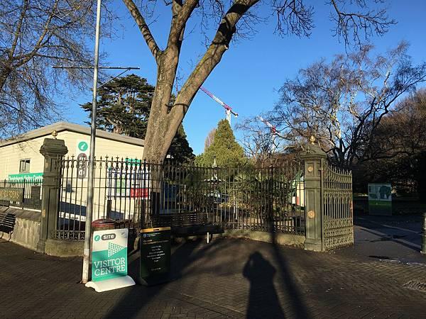 Christchurch Botanic Gardens (2).JPG