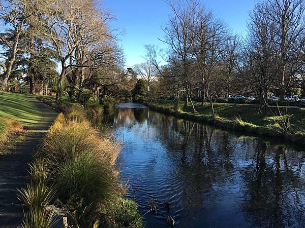 Christchurch Botanic Gardens (12).JPG