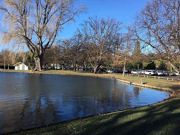 Christchurch Botanic Gardens (17).JPG