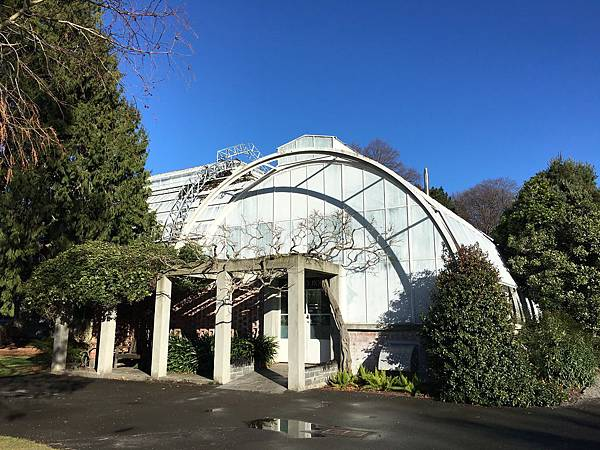 Christchurch Botanic Gardens (19).JPG