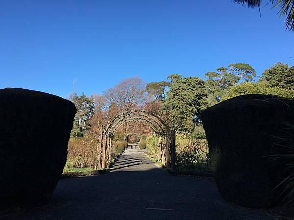 Christchurch Botanic Gardens (40).JPG