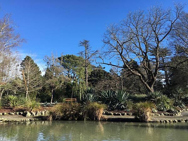 Christchurch Botanic Gardens (50).JPG