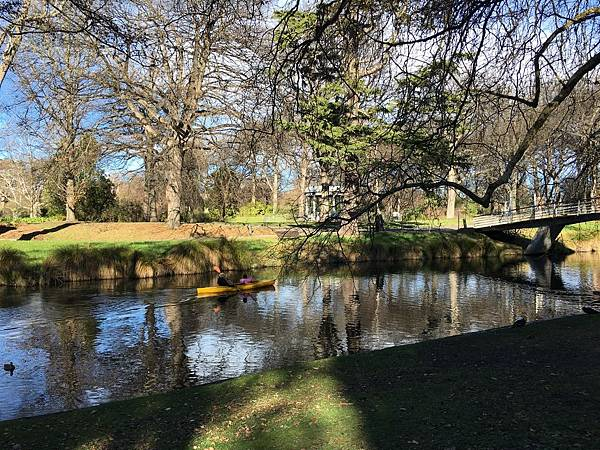 Christchurch Botanic Gardens (55).JPG