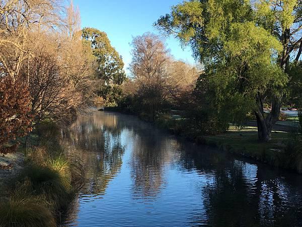 Christchurch Botanic Gardens (74).JPG