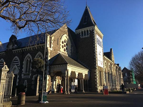 Canterbury Museum (1).JPG