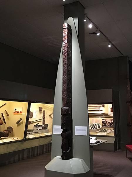 Canterbury Museum (13).JPG