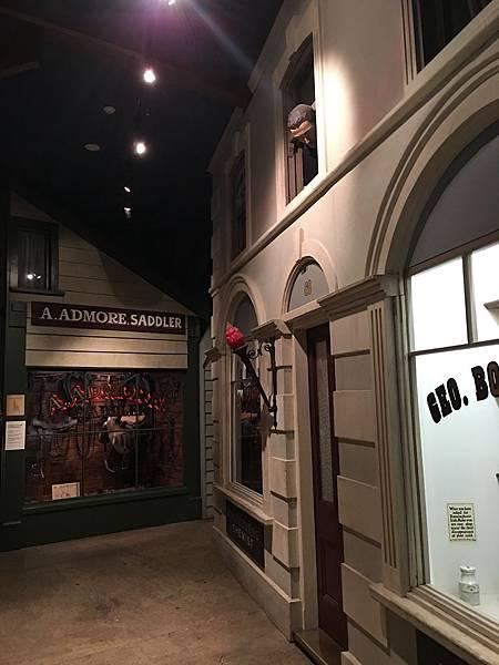 Canterbury Museum (23).JPG