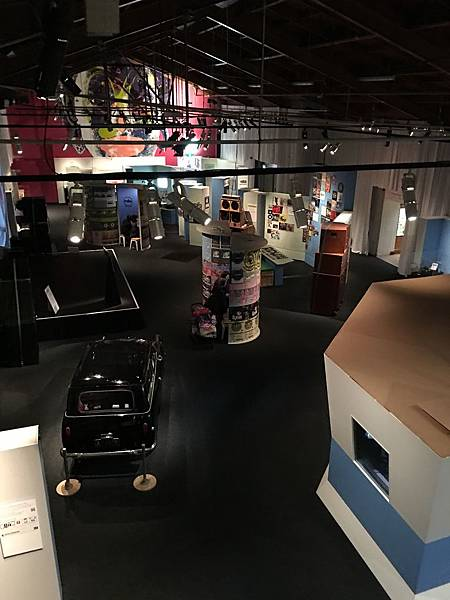 Canterbury Museum (31).JPG