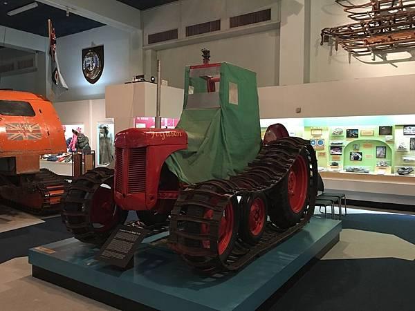 Canterbury Museum (45).JPG