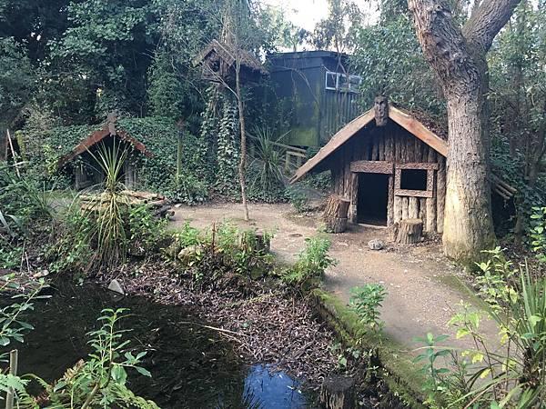 Willowbank Wildlife Reserve (41).JPG