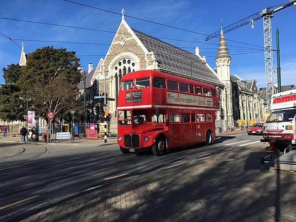 Christchurch交通工具 (3).JPG
