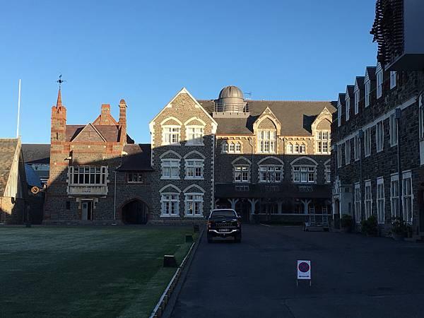 Christ College (6).JPG