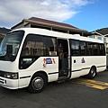 往返Akaroa (5).JPG