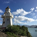 Akaroa Head Lighthouse (3).JPG