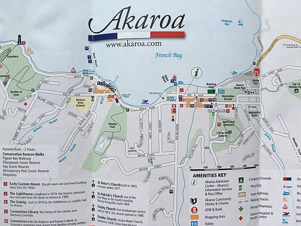 Akaroa街頭巷尾 (1).JPG